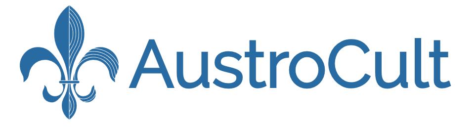 AustroCult